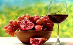 Fruit Wine Technology Trend and Market Forecast 2023.