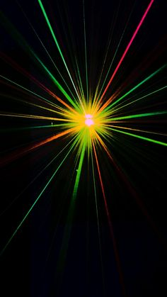 Colorful Laser Lights At The Disco. by Luis Velasco - Texture, Vertical - Stocksy United Black Colour Background, Green Background Video, Green Screen Video Backgrounds, Black Background Wallpaper, Iphone Background Images, Best Photo Background, Light Background Images, Blurred Background, Colorful Wallpaper