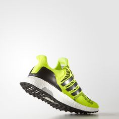 adidas Ultra BOOST – Solar Yellow,  #adidas #sneaker #SolarYellow #UltraBOOST, #agpos, #sneaker, #sneakers, #sneakerhead, #solecollector, #sneakerfreaker,  #nicekicks, #kicks, #kotd, #kicks4eva #kicks0l0gy, #kicksonfire, #womft, #walklikeus, #schuhe, #turnschuhe, #yeezy, #nike, #adidas, #puma, #asics, #newbalance #jordan, #airjordan, #kicks