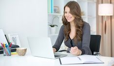 Payday installment loans- Live A Smooth Financial Life By Accessing Immediate Fi… – Short-term Loans Made Easy Bad Credit Payday Loans, No Credit Check Loans, Loans For Bad Credit, Instant Cash Loans, Instant Payday Loans, Cash Advance Loans, Payday Loans Online, Quick Loans, Fast Loans