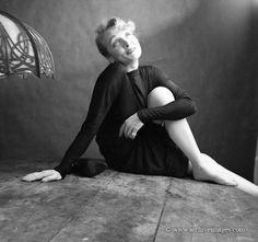 Marlene Dietrich Gallery