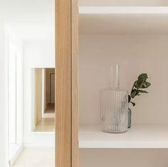 Alessandra Castelbarco Albani   INTERNI Mirror, Projects, Furniture, Home Decor, Log Projects, Blue Prints, Decoration Home, Room Decor, Mirrors