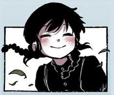 Image about art in line webtoon by alsciaukat Adventures Of Gumball, Arte Sketchbook, Webtoon Comics, Anime Couples Drawings, Cute Cartoon Wallpapers, Character Design Inspiration, Cartoon Art, Cute Art, Art Reference