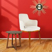 Take a look at the Furniture With Flair event on #zulily today!