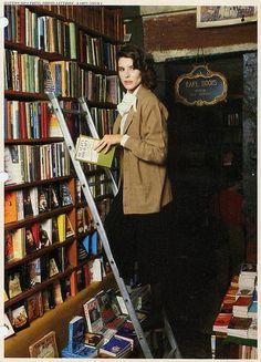 no www.heddy.com.br, como ser uma mulher chic