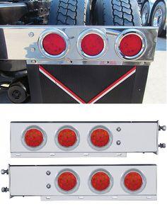 CB radio knob tune blue jewel chrome for Peterbilt Kenworth Freightliner Cobra