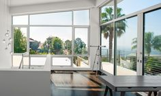 Scrafano Architects: Chicago Architecture, Los Angeles Architects, Residential Commercial Architecture