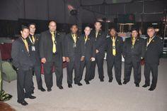VIP Security es una empresa Venezolana, especializada en prestar Servicios de Seguridad para todo tipo de eventos y personalidades, tanto a nivel nacional como internacional. http://www.estadeboda.com/vip-security-4