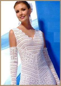 Fatima Crochet