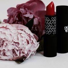 Ready For Tonight.... Resposted  from @absolution_cosmetics #absolution_cosmetics #christophedanchaud #lipstick #naturalbeauty #paris #beautybrand #dance #tonight #satuday #makeup #kiss #sweetandsafekiss #lips  #sweetandsafekiss #christophedanchaud
