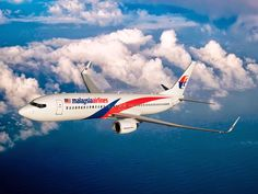 Malaysia Airlines HD (high definition) Wallpapers - 2 - Sri The Creator