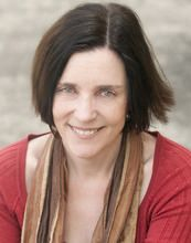 Ursula Dubosarsky is widely regarded as one of the most talented and original writers in Australia today. She is the author of over 40 books for children and young adults.