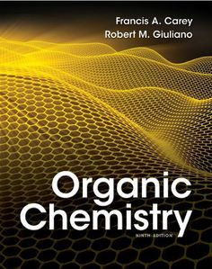 Csir studentxerox narayanaguda csirchemistrycl on pinterest organic chemistry edition by francis carey free ebook online fandeluxe Images