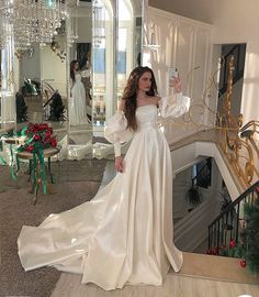 Ball Dresses, Ball Gowns, Evening Dresses, Prom Dresses, Formal Dresses, Dream Wedding Dresses, Bridal Dresses, Wedding Gowns, Lace Wedding