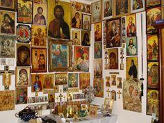 Αποτέλεσμα εικόνας για citesc carti ortodoxe