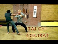 The BEST Tai Chi for Focus and Balance. Jake Mace shows his routine for keeping calm and usable energy by practicing Tai Chi Chuan or Tai Ji Quan and Buddha . Self Defense Martial Arts, Martial Arts Weapons, Martial Arts Styles, Martial Arts Workout, Boxing Workout, Kung Fu, Fighting Moves, Tai Chi Exercise, Tai Chi For Beginners