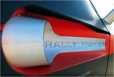 img_rally_fighter_5.jpg