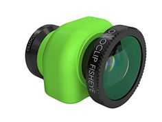 olloclip 3-In-1 Photo Lens for iPhone 5c - Retail Packaging - Green Olloclip http://www.amazon.com/dp/B00IGFM7CK/ref=cm_sw_r_pi_dp_evU1ub0XJPYET