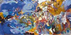 Anábasis: Luces del desvío: Acerca de las obras de Joni Mitchell