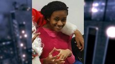 Zaahira Farouk, 18, has been missing for more than 15 hours. (DCPI)