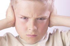 10 Tips on Teaching Respect to Children: