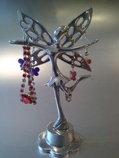 recuerdos para xv años Table Lamp, Diy Crafts, Sweet 16, Amanda, Google, Ideas, Handmade Rings, Centerpieces, Presents