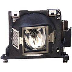 V7 205-164W REPLACEMENT LAMP VLT-XD205LP FITS MITSUBISHI SD205 SD205R SD205U XD205U - 205W Projector Lamp - 3000 Hour Low Brightness Mode