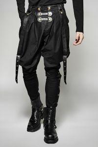 Viktorianischer Steampunk, Steampunk Clothing, Steampunk Fashion, Victorian Fashion, Vintage Mode, Vintage Gothic, Vintage Stil, Post Apocalyptic Fashion, Dark Fashion