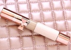 Physicians Formula Nude Wear Nude Glow Touch of Glow