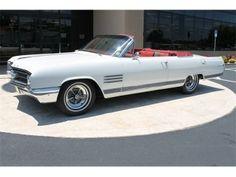 1964// Buick Wildcat
