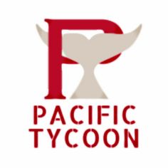 Watch the videos and know about Pacific Tycoon, how it deals with clients and how its providing the best services all over.