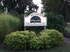 Heartland Spa  Fitness Resort.  5 day program... it's the way to spend a week! Fun Places To Go, Lord Is My Shepherd, Heartland, Reduce Weight, Spa, Fitness, Travel, Green, Viajes