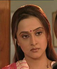 Indian Natural Beauty, Beautiful Actresses, Hot, Face, The Face, Faces, Facial