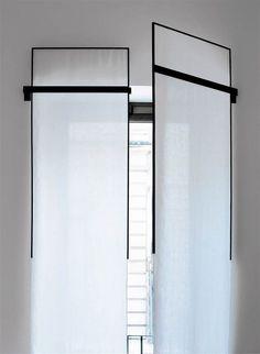 Afbeeldingsresultaat voor piet boon shutters
