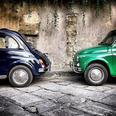ROME #italy #sognoitaliano sognoitaliano.it