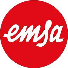 Deska śniadaniowa z dekoracją Emsa Classic - 508967 - ADAMAR (adamar.pl)