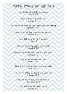 Prayer For Baby, Prayer For You, Prayers For Baby Boy, Pregnancy Prayer, Pregnancy Quotes, Pregnancy Cartoon, Pregnancy Timeline, Surprise Pregnancy, Pregnancy Books