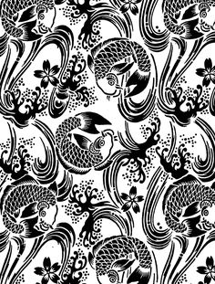 Free Adult Coloring Book Pages Kids Sheets Printable Journal Stationery Notecards Greeting Cards Games Paper Dolls Wall Art