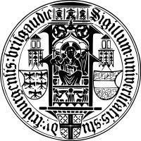 Seal of the University of Freiburg