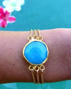 http://www.bellabeachjewels.com/collections/sale/products/blue-lagoon-bracelet-1