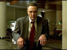 http://blog.koldcast.tv/media/walken/pic6.jpg