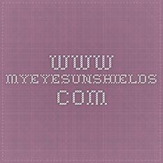 www.myeyesunshields.com
