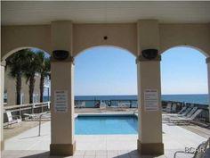 La Valencia Beach Vacation Rental - VRBO 478433 - 6 BR Sunnyside House in FL, Hot Nov-Dec Rates- Grand 6 , 4.5, Pool