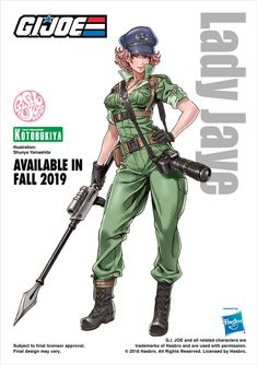 Check out the latest bishoujo statue releases from Kotobukiya! Girl Inspiration, Character Inspiration, Character Art, Character Design, Japanese Characters, Female Characters, Anime Characters, Human Figure Sketches, Figure Sketching