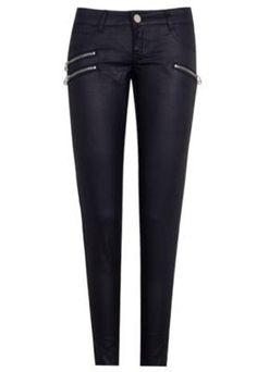 Calça Jeans Sawary Skinny Lady Azul – Sawary - http://esporte1.com.br/calca-jeans-sawary-skinny-lady-azul-sawary.html