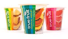 True Fruit / Winners of the People's Choice and Editor's Awards | 2013-10-28 | Brand Packaging