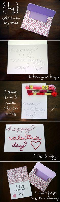Valentines-Day-cards-DIY_01