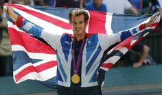 【Pinnacle】Can Murray & Williams Defend on the Hardcourt in Rio? The Odds are in Favor of… Online bookmaker Pinnacle highlights who's got the upper hand in winning gold in tennis at the Olympics in Rio. Can Djokovic claim the elusive Olympic gold?