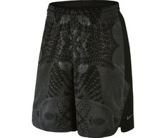 Nike Erkek Basketbol Şort Kobe Hyper Elite Protect / CityShop