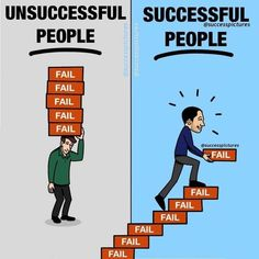 Reality Of Life, Reality Quotes, Success Quotes, Life Quotes, Success Meme, Qoutes, Success Pictures, Life Pictures, Success Pics